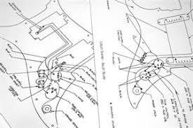 fender bullet h 1 wiring diagram xerox