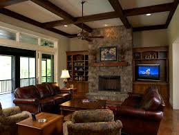 family room lighting ideas. endearing family room ceiling lights modern fresh on living design and houzz lighting ideas