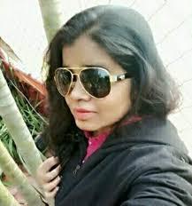 Priya Narayan Hasam, Borivali West - Beauty Parlours in Mumbai - Justdial