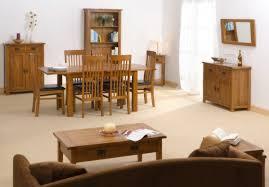 Names Of Bedroom Furniture Ukg Rustic Solid Oak Corner Shelving Unit Bookcase Lounge