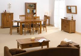 Names Of Bedroom Furniture Pieces Ukg Rustic Solid Oak Corner Shelving Unit Bookcase Lounge
