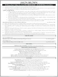 Banquet Manager Resume Amazing Resume Examples For Banquet Manager Combined With Banquet Server