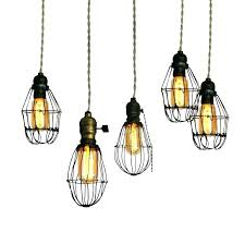 vintage track lighting. Industrial Track Lighting Exciting Look  Vintage Show Off