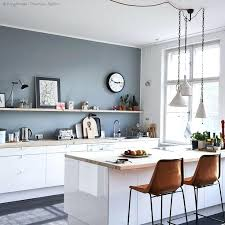 kitchen white cabinets blue walls fresh design grey kitchen colors with white cabinets beautiful off white kitchen white cabinets blue walls