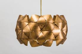 hammered bronze pendant light usa 2017 free