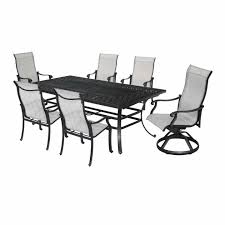 outdoor dining set with umbrella lovely luxury outdoor dining table for 10 bomelconsult of 42 amazing