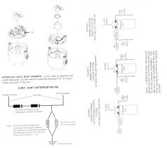 wiring diagram for and accel distributor the wiring diagram chevy hei distributor wiring diagram nilza wiring diagram