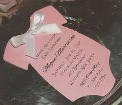 baby onesie template for baby shower invitations baby shower invitation diaper template d bf a eb b d