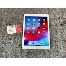 Máy tính bảng Apple iPad Air 2 dung lượng 16GB bản 4G giá cạnh tranh
