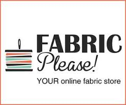 715 best Fabriholic images on Pinterest | Quilting fabric, Fabric ... & Huge list of Canadian fabric stores online Adamdwight.com