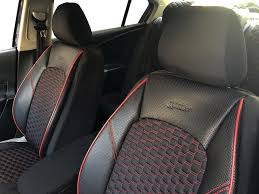 car seat covers protectors for bmw 7