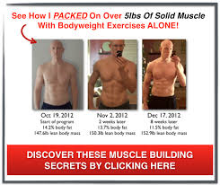 bodyweight overload banner