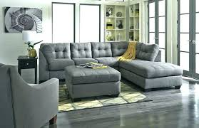 gray nailhead sofa trim sectional awesome sectional sofa with trim for grey sectional couch new chaise gray nailhead sofa