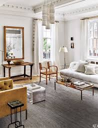 40 Living Room Ideas From The Homes Of Top Designers Photos Awesome Living Room Furniture India Remodelling