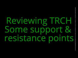 Trch Stock Chart Trch Torchlight Energy Res Inc 4 18 17 Chart