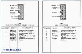 94 ford ranger stereo wiring diagram 94 ford ranger instrument 2007 ford ranger radio wiring diagram at 1993 Ranger Radio Wiring