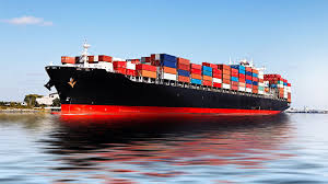 Freight Shipping Quote Custom Ocean Freight Shipping Services Rates Ocean Freight Quote PakMail