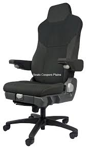 big boy office chair
