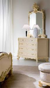 white victorian bedroom furniture. victorian bedroom furniture larissa2 white f