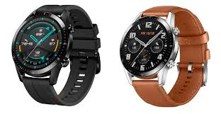 Image result for Huawei Watch GT2 - HD Images