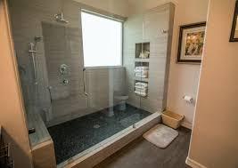 Modern Bathroom Remodel Unique Decorating