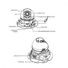 samsung security camera wiring diagram samsung discover your samsung outdoor wireless ip camera