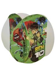 if you want see any picture ben 10 lamp shades on your computer mobile phone or tablet on the picture right a computer mouse and select