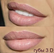 татуаж губ фото до и после 50 фото Lips в 2019 г губы