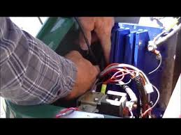 mp3 alltrax controller wiring diagram 2018 alltrax speed controller installation · thumb sr speed box