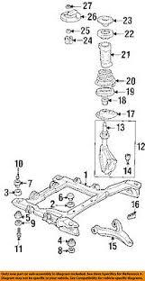 bu engine wiring diagram wiring diagrams