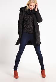 warehouse women winter coats winter coat black warehouse maxi skirts official website