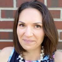 "20+ ""Aileen Quinn"" profiles   LinkedIn"
