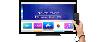 Free On Shows Ipad amp; For Apple Apps Movies Tv 10 Tv Iphone Best 8gqtwqa6