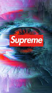 Aesthetic Supreme Wallpapers ...