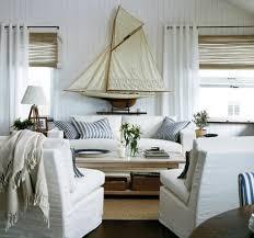 Ocean Decor For Living Room Living Room Beach Decorating Ideas Beach Decor Ideas Living Room 8
