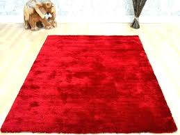 red rugs at kitchen rug red target red rug red rug pleasurable chevron target target red kitchen rug kitchen rug red red rugs