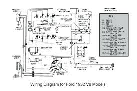 53 ford overdrive wiring diagram wiring diagram 53 ford f100 wiring wiring diagram1953 ford f100 wiring diagram overdrive jubilee tractor for of diagr