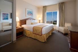 2 Bedroom Suites Las Vegas Strip Interesting Ideas