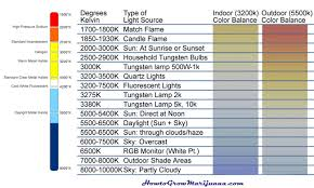 Vape Temp Chart Vaping Temperature Chart Celsius Bedowntowndaytona Com