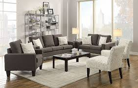 where is lazy boy furniture made. Plain Made Sectional Sofas Made In Usa Luxury Lazy Boy Couches  Recliner Couch Jennifer Furniture Intended Where Is I