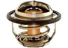 chevrolet hhr thermostats parts coolant thermostat 2006 pontiac solstice pursuit g6 chevy bu hhr cobalt