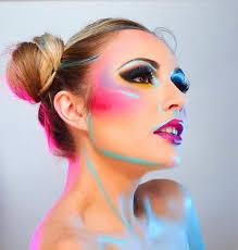 professional makeup courses in dubai bridget