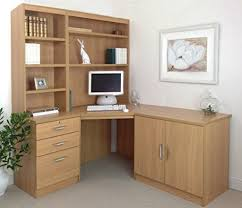 uk home office furniture home. brilliant office home office furniture uk top 25 best ideas on pinterest  modern study designs for p
