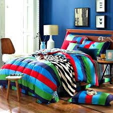 awesome ideas boys queen comforter set bedroom toddler boy duvet for children childrens large size of full sets kids king bedding girls
