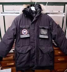 Image is loading Canada-Goose-Snow-Mantra-Parka-Men-039-s-
