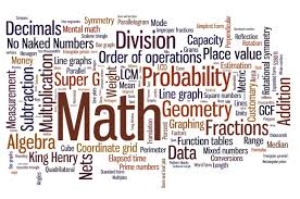 Image result for photo math