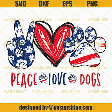 Download icons in all formats or edit them for your designs. 3d Svg Files Ideas Dog Paw Flag Svg Creativefabrica