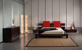 Modern Mens Bedroom Zamp Co