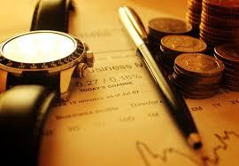 Nonprofit Budgeting 10 Tips For Creating Budgets At Nonprofit Organizations