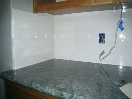 How To Grout Tile Backsplash New Inspiration Design